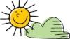 turtle tots sun