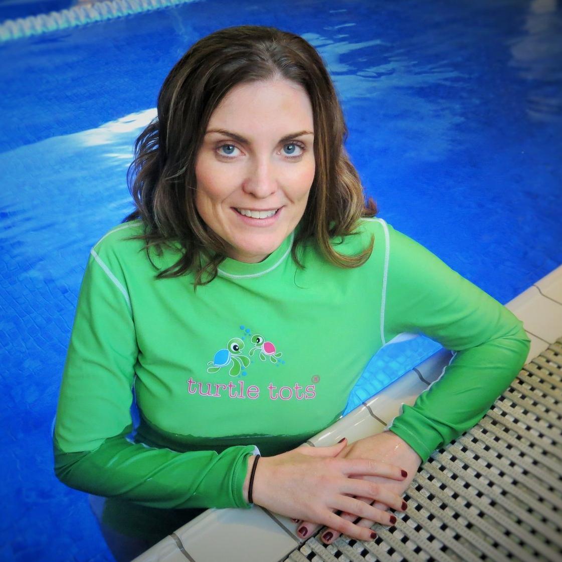 Vicky Muirhead